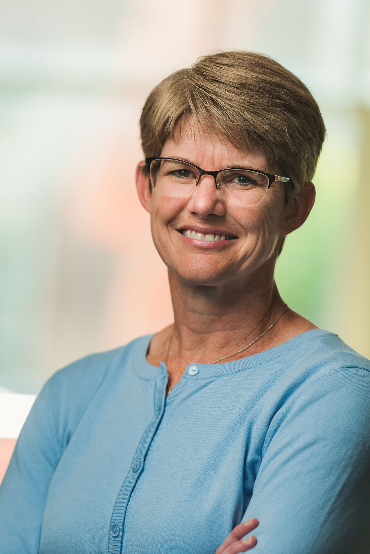 Ann Storsved